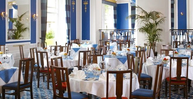 Hotel Palace Buxton 2