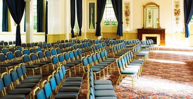 Hotel Palace Buxton 3